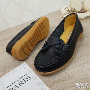 Jual sepatu smith terbaru 2020 kalimantan 2813CL