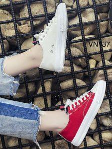 Sepatu sneakers shoes terbaru 2020 batam VN137