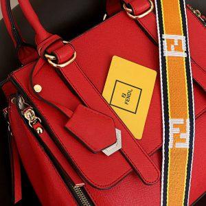 Aneka model tas handbag di indonesia 2020 2679S6