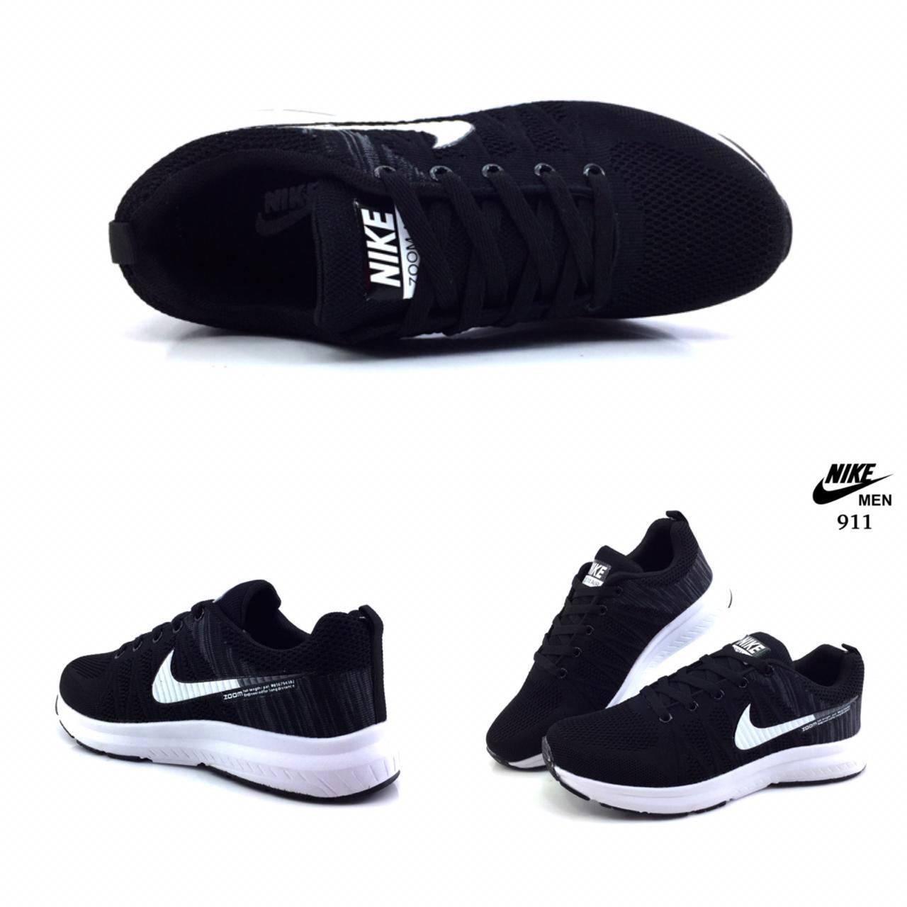 Sepatu nike terbaru di indonesia 2020 911qn