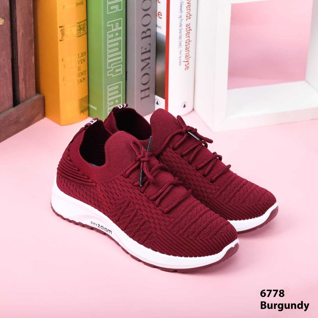 Sepatu sneakers import terbaru di indonesia surabaya 6778,