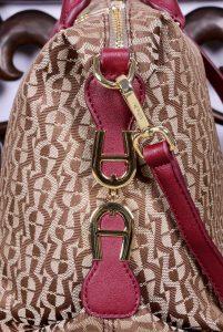 Model tas handbags terbaru di indonesia 2020 20260-1