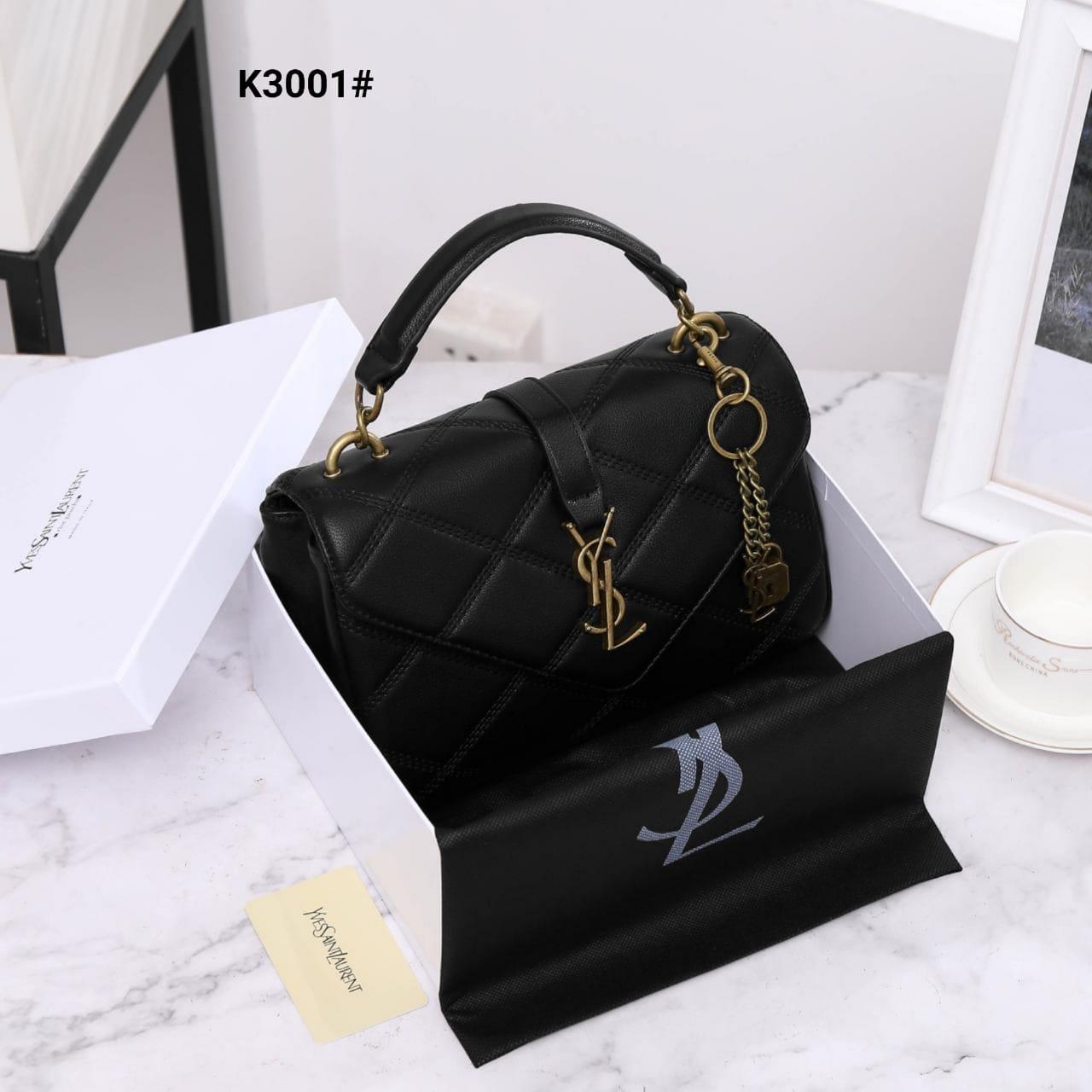 Tas fashion wanita terbaru 2020 surabaya K3001SV