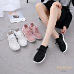 Sepatu Sneakers nevada terbaru 2020 batam VN1027