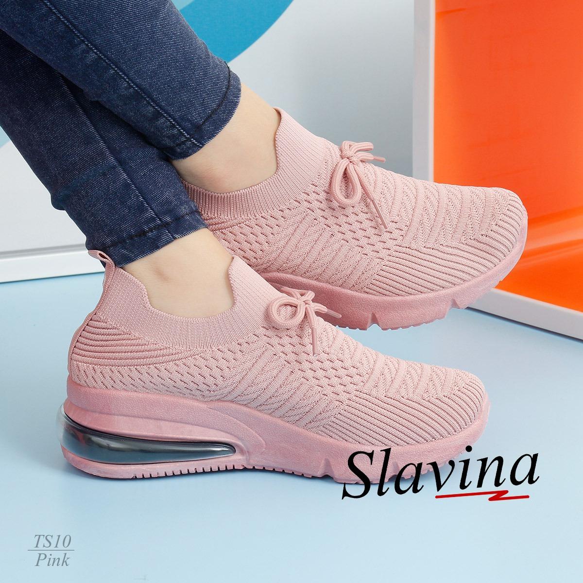 Model Sepatu Slavina Syalia Flat Terbaru 2020 Di Indonesia Jakarta