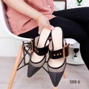 Model sepatu dior terbaru di indonesia kalimantan 507161 / 588-6 F2