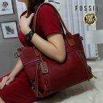 Model tas handbags terbaru di indonesia 2020 6602