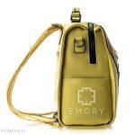 Tas wanita merk emory terbaru di indonesia kalimantan 09EMO2702MX.