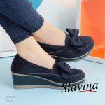 Model sepatu wedges terbaru 2020 di indonesia 47874