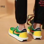 Sepatu  man  shoes nike terbaru 2020 kalimantan 1915H4