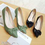 Sepatu smuth 2020 batam 282ACL