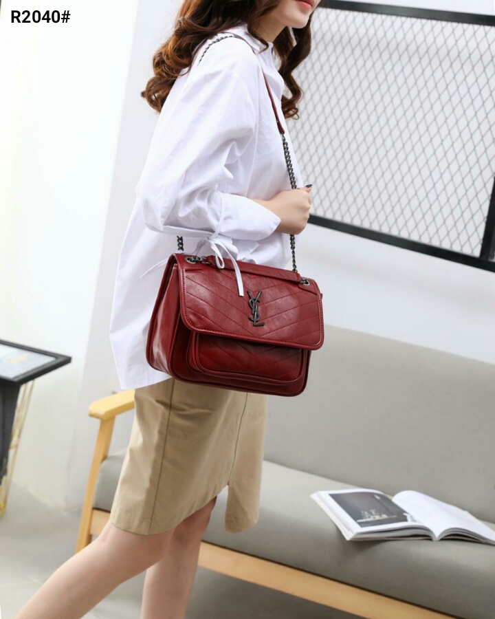 tas fashion wanita terbaru 2020 surabaya  R2040SV