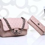 Model tas chanel yuni shara terbaru di indonesia 2610qn