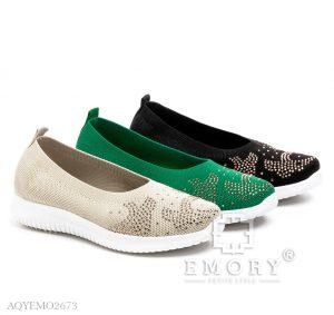 Sepatu emory terbaru di bandung 2020 AQYEMO2673.