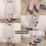 Model sepatu high heels terbaru di indonesia 2020 1066-95B5