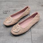sepatu flats shoes terbaru di indonesia jakarta 2020 2020-1JZ