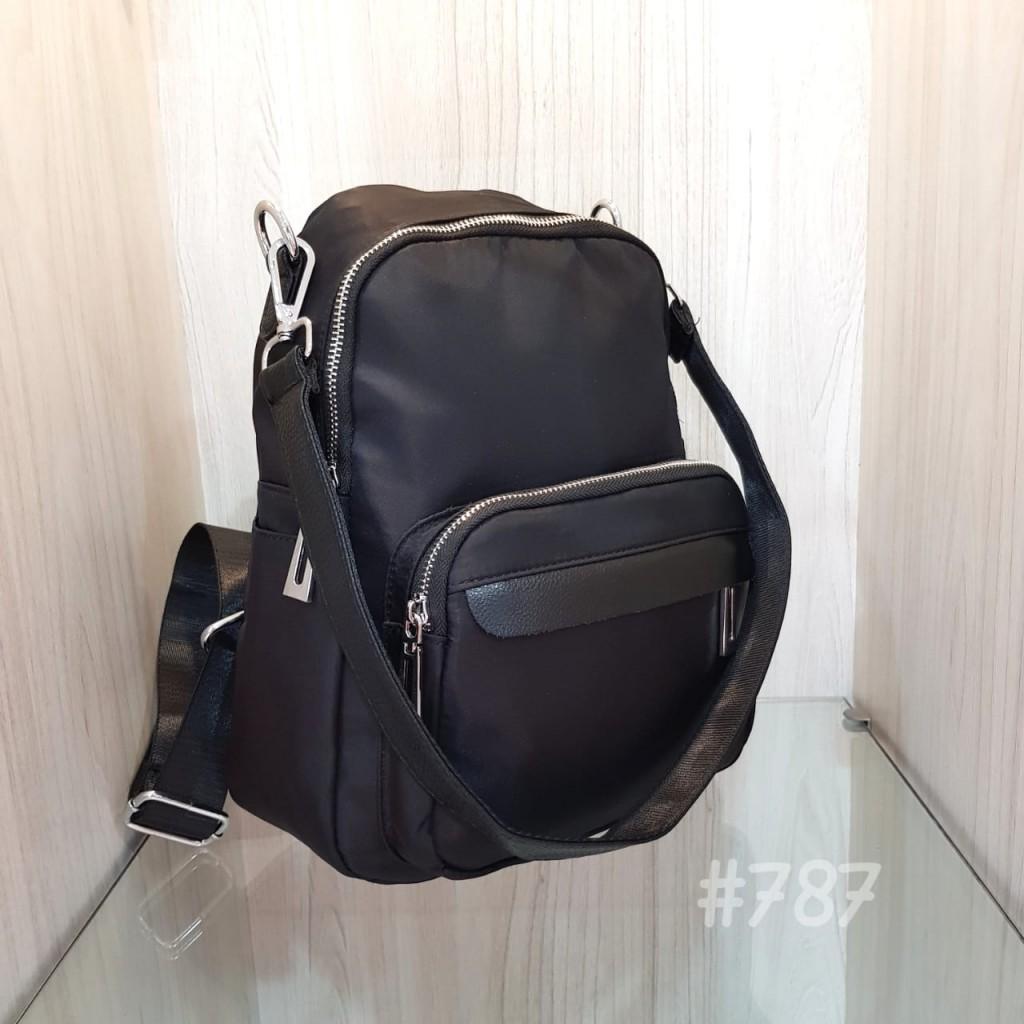Grosir Tas import 2020 787GR tas ransel anak perempuan,tas ransel anak murah,tas ransel anak laki-laki