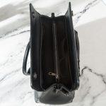 Tas Batam Branded Grosir 2020 3416 DC