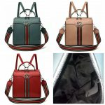 Tas Fashion import Murah 2020 0939AJ,tas gucci branded murah,tas gucci branded super,tas gucci branded terbaru