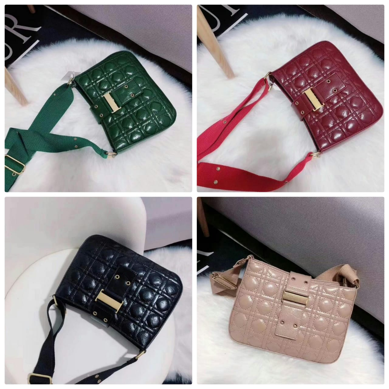 Tas Fashion import Murah 2020 8228AJ Tas Fashion, Tas Fashion Import, Tas Fashion Batam