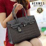 Tas Hermes Murah 2020H271-1S6Tas Hermes Murah dari Batam, Tas Hermes Lindy New Birkin,Tas Hermes Lindy Premium