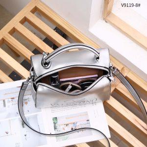 Tas Valentino Branded 2020 V9119-8H4