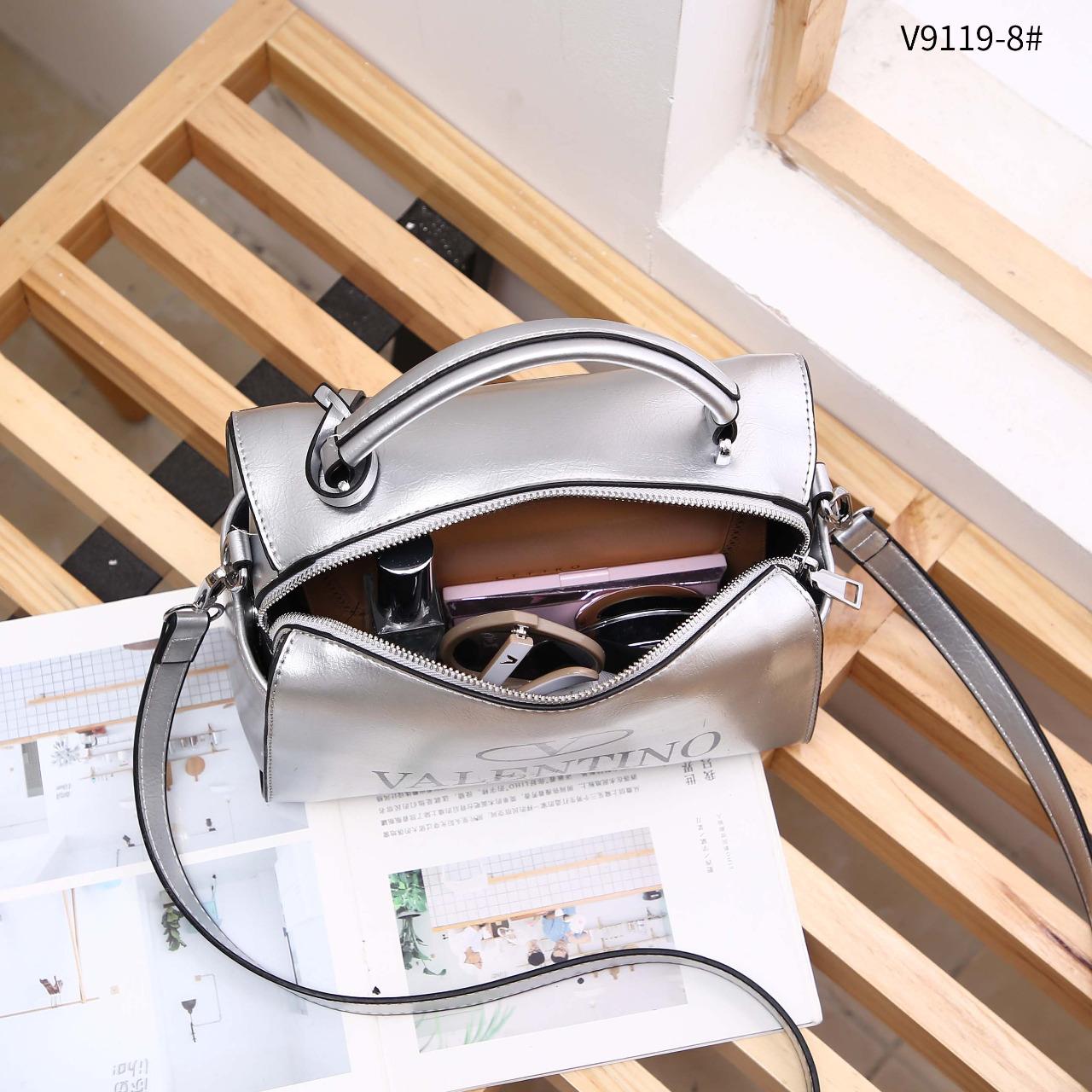 Tas Valentino Branded 2020 V9119-8H4 Tas Valentino, Tas Valentino Murah, Tas Valentino Terbaru
