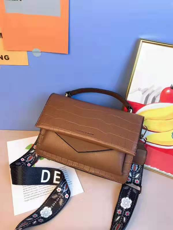 Toko Tas Grosir Murah 2020  6365AJ  tas charles and keith murah,tas charles and keith original murah, tas charles and keith batam