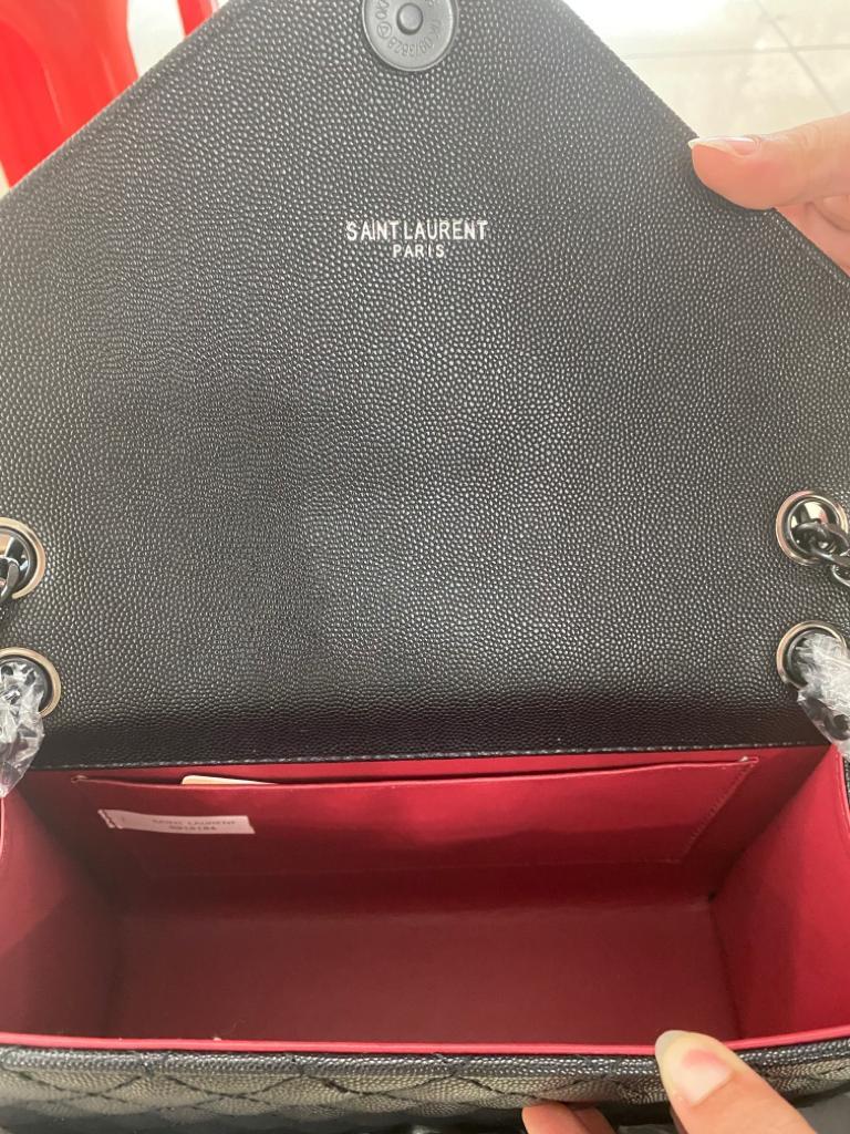 Toko Tas Grosir Murah 20209057DC Tas Branded Second, Tas Branded Murah Batam, Tas Branded Batam Grosir