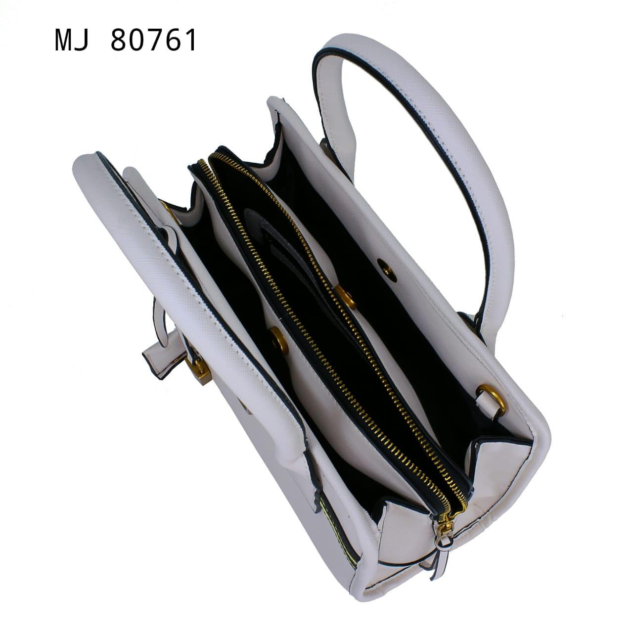 harga tas murah 2020 80761MRtas branded semi premium,tas branded semi super, tas branded semi premium murah