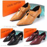 jual sepatu heels import 2020 333-3AJZ sepatu wanita import bekas,jual sepatu flat wanita,jual sepatu high heels