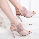 jual sepatu high heels 20206655-1H4,jual sepatu hitam,jual sepatu heels import,jual sepatuhak tinggi anak