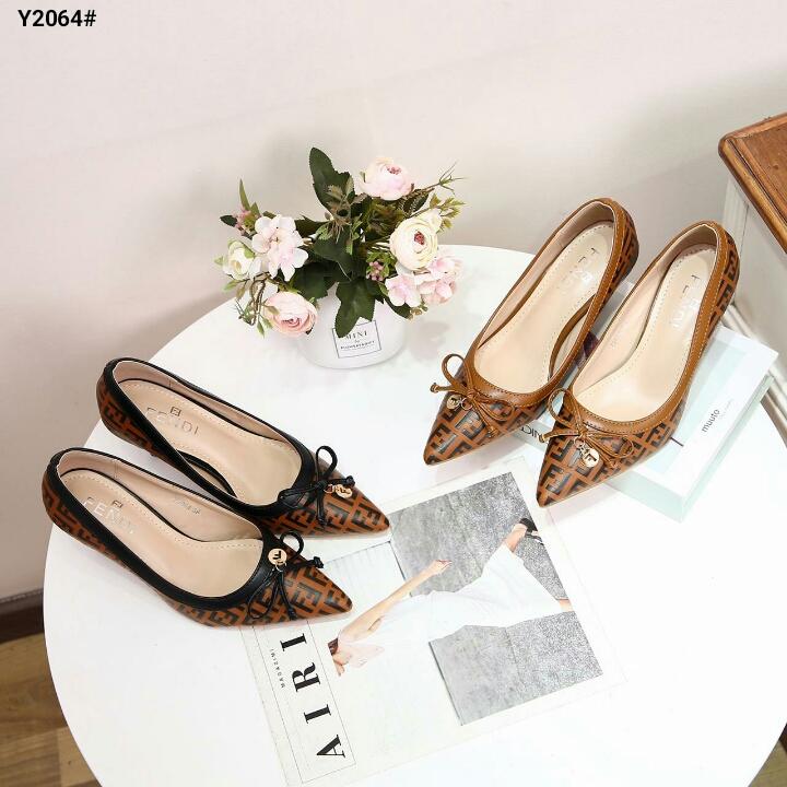 jual sepatu high heels 2020Y2064SVsepatu wanita import terbaru,sepatu wanita import batam,sepatu wanita import ready stock