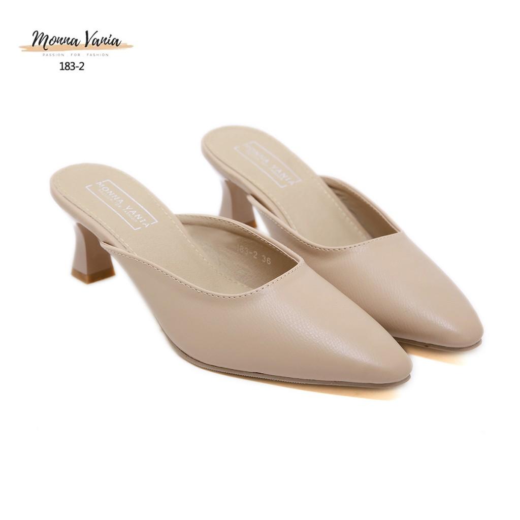 jual sepatu import batam 2020 183-2BZ ,sepatu wanita import murah meriah,jual sepatu high heels,jual sepatu hak tinggi