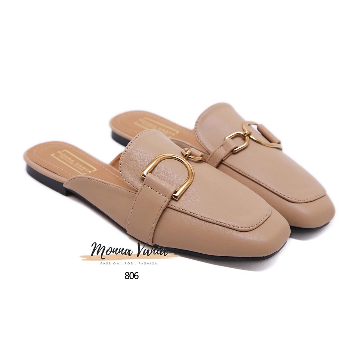 jual sepatu kw premium 2020 806H4 sepatu import murah,sepatu import wanita terbaru,sepatu import vietnam