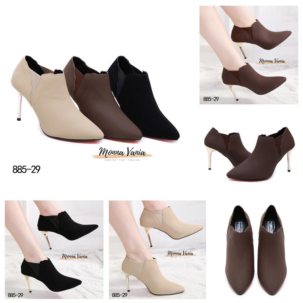 jual sepatu kw premium 2020885-29A1sepatu murah bagus,sepatu wanita batam,sepatu wanita import