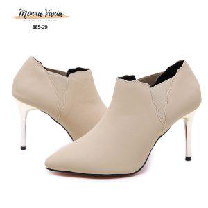jual sepatu kw premium 2020 885-29A1