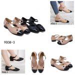 jual sepatu sandal batam 2020 9008-3H4
