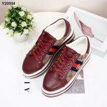 jual sepatu sandal batam 2020 Y2050SV