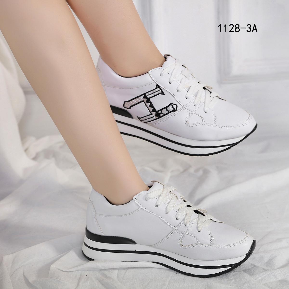 jual sepatu sneaker 2020 1128-3AH4jual sepatu kw super,jual sepatu kw premium,jual sepatu kw super online