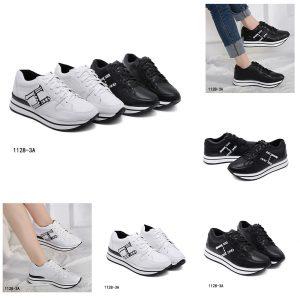 Jual sepatu sneaker 2020 1128-3AH4