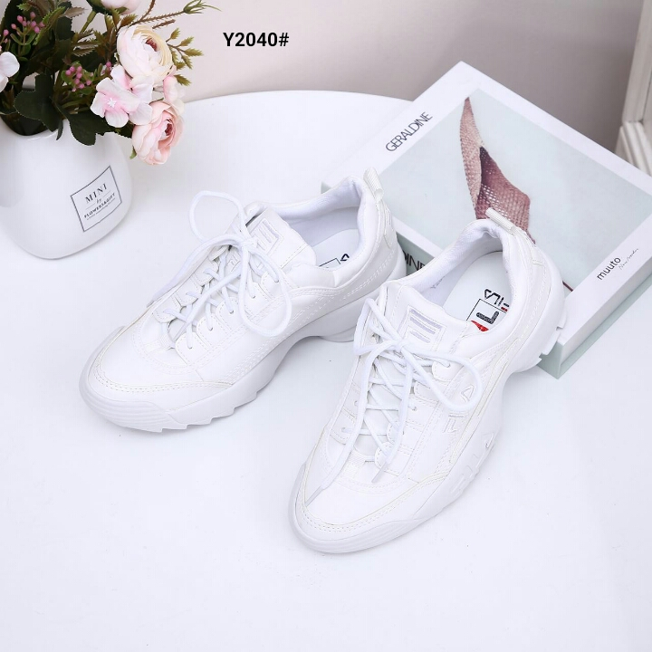 jual sepatu sneaker 2020 Y2040SV sepatu murah bagus,sepatu wanita batam,sepatu wanita import