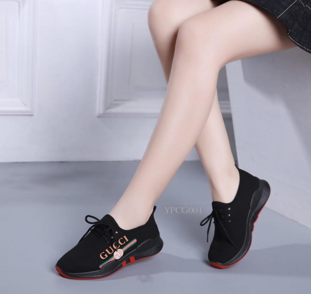 jual sepatu sneaker lokal 2020 YPCG001MX,sepatu import korea,sepatu import terbaru,sepatu import china
