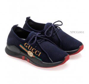 jual sepatu sneaker lokal 2020 YPCG001MX