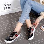 jual sepatu sneaker original 2020 SG-222JL