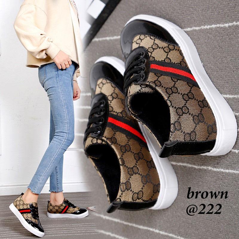 jual sepatu sneaker original 2020SG-222JLjual sepatu safety,jual sepatu adidas,jual sepatu sneaker