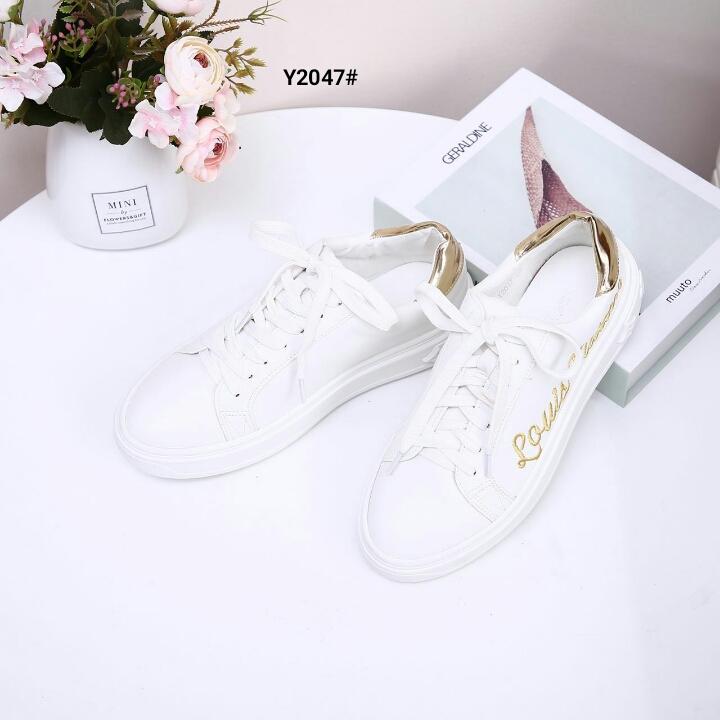jual sepatu sneaker original 2020Y2047SVsepatu import anak,sepatu import korea,sepatu import terbaru