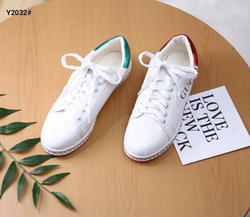 jual sepatu sneaker wanita 2020 Y2032SV jual sepatu sneaker original,jual sepatu sneaker di instagram,jual sepatu sneaker anak