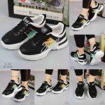 jual sepatu wanita 2020 L25PN