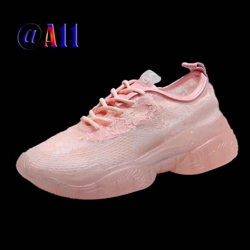 jual sepatu wanita import murah 2020 WB-A11JL jual sepatu di batam,jual sepatu import batam,jual sepatu bekas batam